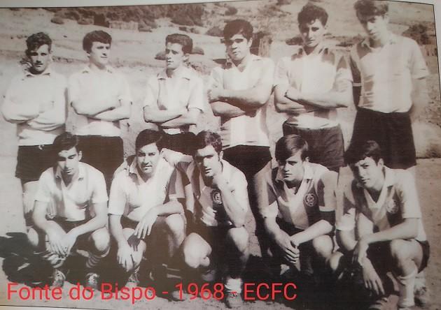 ECFC_1968.jpg
