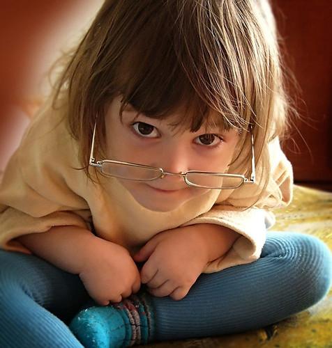 crianca[1].jpg