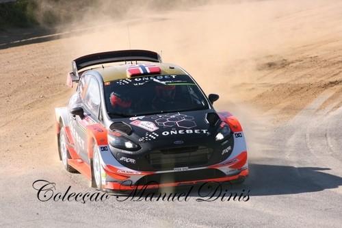 Rally de Portigal 2017 (126).JPG
