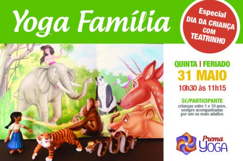 YOGA FAMILIA DIA CRIANÇA18.jpg
