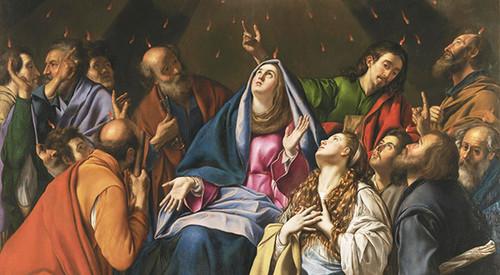 O-que-significa-sermos-apóstolo-de-Maria.jpg