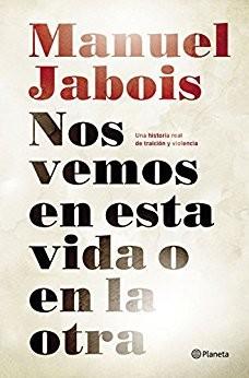 MVEEVOELO_Jabois.jpg