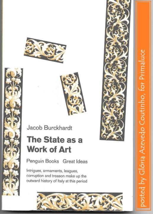 capa-Burckhardt2.jpg