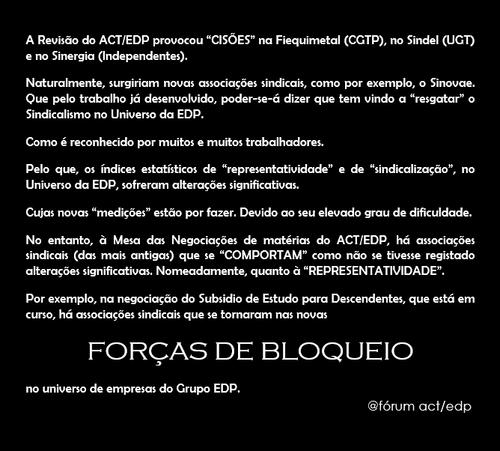 ForçasBloqueio.png