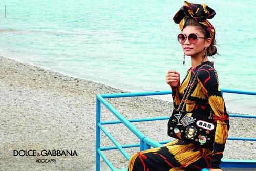 Dolce-Gabbana-S17-4.jpg