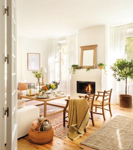 interior-casa-espanha-2.jpg