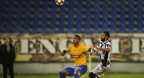 26J - Estoril 0 x 0 Boavista.jpg