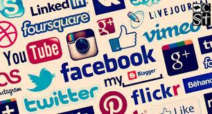 redes sociais evangelicas.jpg