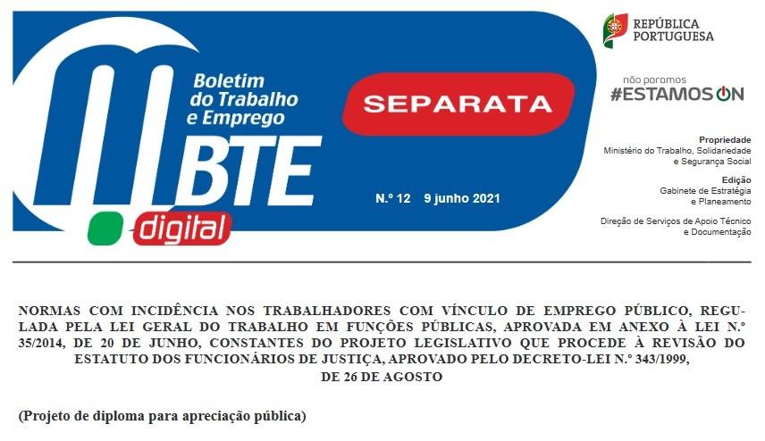 BTE-Separata-PropostaEstatuto-20210609.jpg