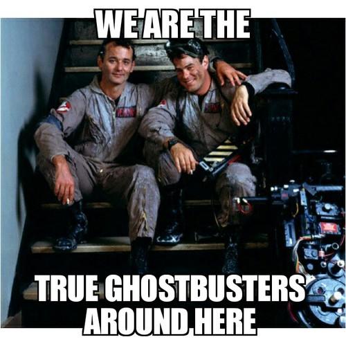 true_ghostbusters_meme_by_pearlpop23-d9m1yvt.jpg
