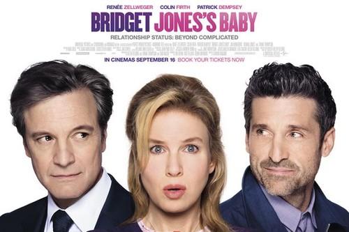 Bridget_Jones's_Baby 2.jpg