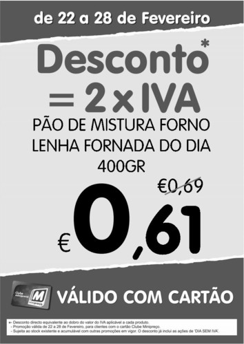 descontos_iva28fev_Page3.jpg