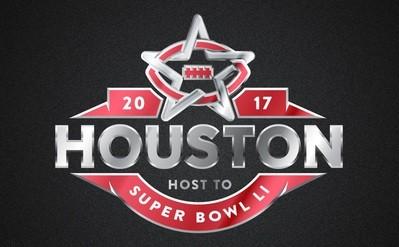 Houston-Super-Bowl-LI-2017.jpg