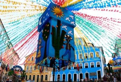 decoracao-pelourinho-salvador-3-399x270.jpg