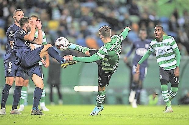 Sporting - B-SAD 1ª liga 2019-20.jpg