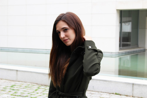 ina, ina the blog, look, fashion, style, catarina soares, moda