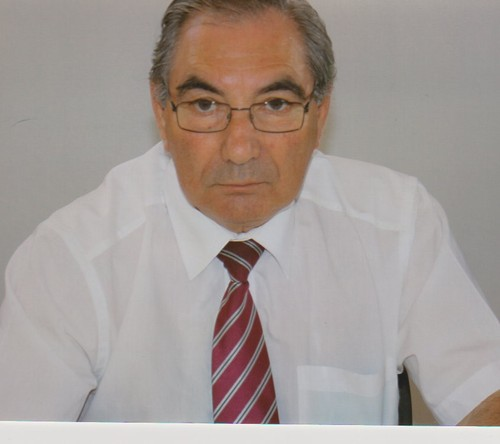 João P. Antunes.jpg