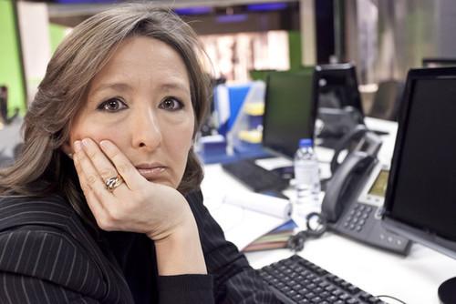 Sofia Pinto Coelho