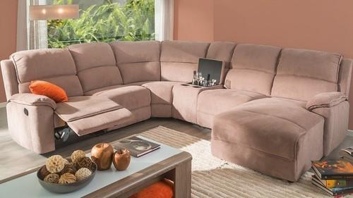 sofas-conforama-foto-5.jpg