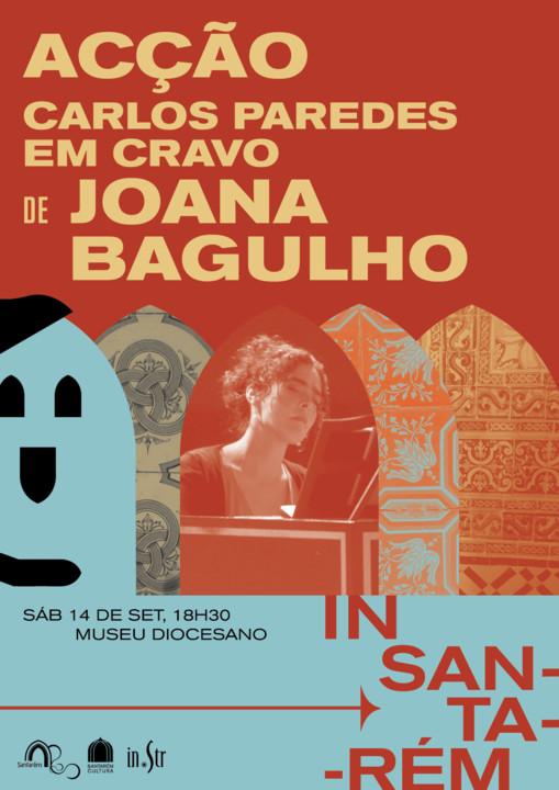 cartazA3_JoanaBagulho_InSantarem.jpg