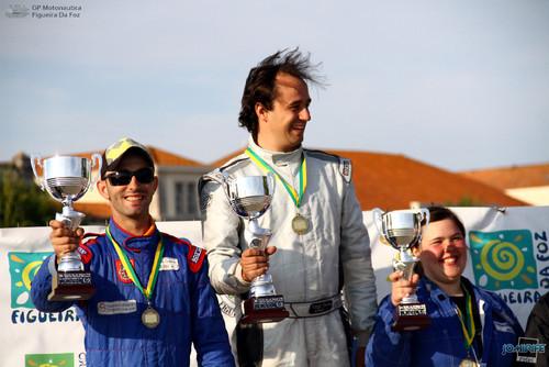 GP Motonautica (245) Troféus - 1º lugar de T850