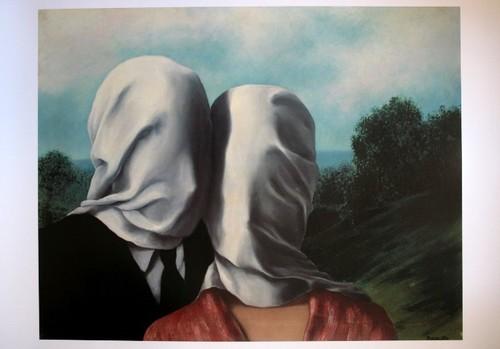 magritte-lesamants2.jpg