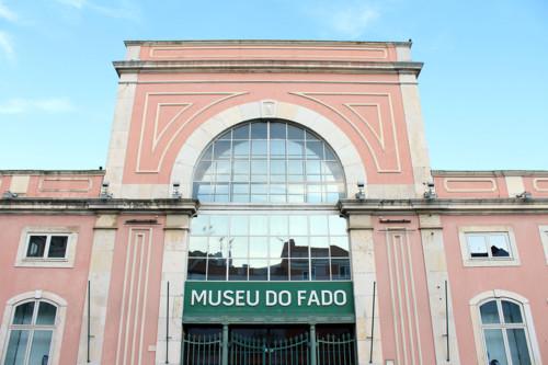museu-do-fado-2-2x.jpg