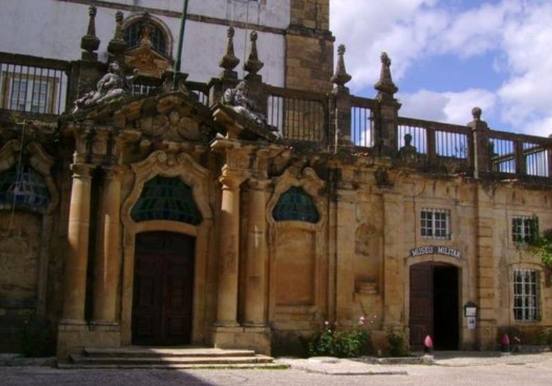 Museu Militar em Coimbra, extinto.png