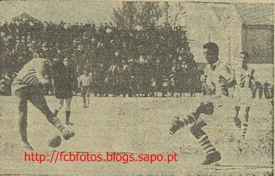 1955-56-taça-fcb-lusitano-6-5-1956silvino interce