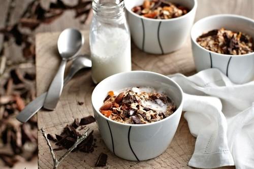 chocolate-muesli-with-warm-milk-13171-1.jpg