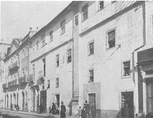 Colégio de S. Bernardo.jpg