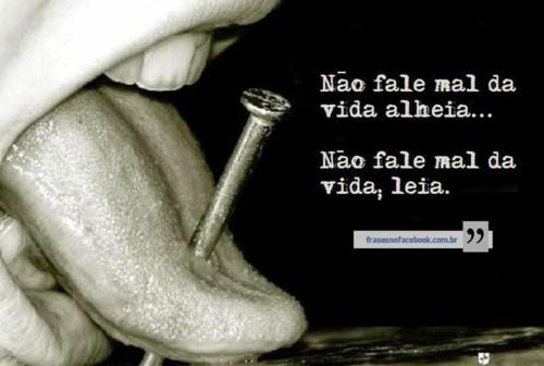 frases-facebook-nao-fale-mal-da-vida-alheia - Jung