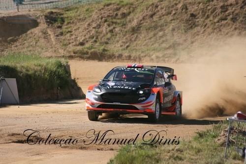 Rally de Portigal 2017 (125).JPG
