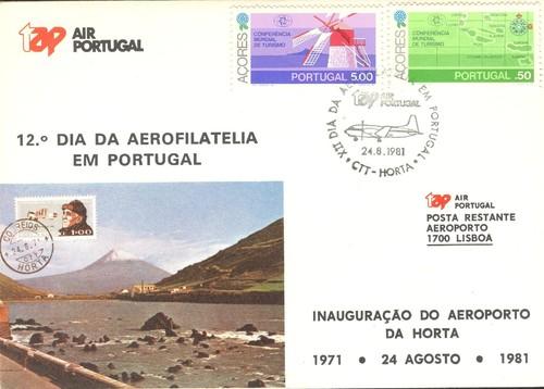 carta_cc_pt_19810824_horta_tap_aeroporto_horta
