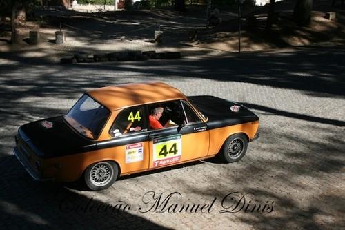 Rally de Portugal Histórico 2016 (448).JPG