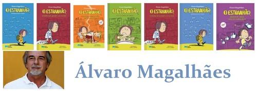 oEstranhao-de-AlvaroMagalhaes.jpg