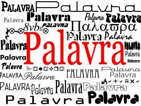 PALAVRAS.png