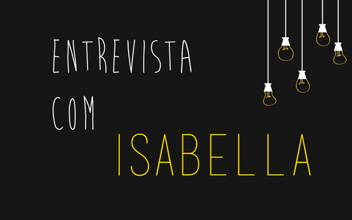 entrevista_isabella.png