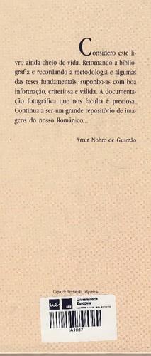Contracapa-ArteRomanicaPortugal.jpg