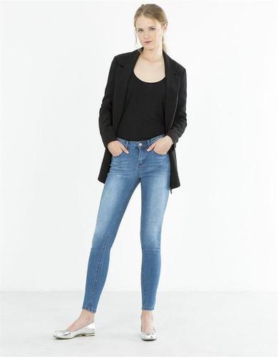 blanco-jeans-10.jpg