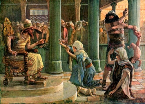 Tissot_The_Wisdom_of_Solomon.jpg