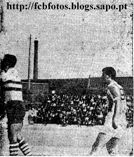 1954-55-cuf-fcb jose ferreira.png