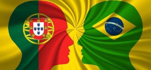 brasil-portugal-900x506.jpg