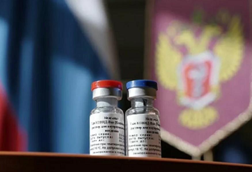 Vacina-russa-é-baseada-no-método-dos-dois-veto