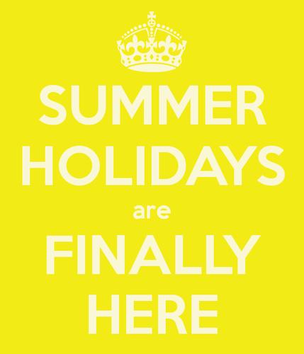 summer-holidays-are-finally-here.jpg