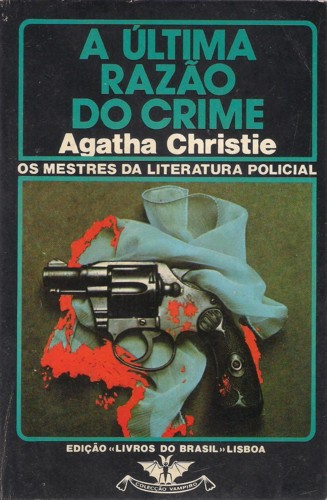 A-Última-Razão-do-Crime.jpg