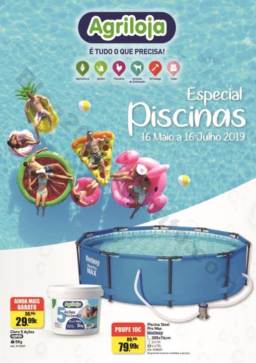 _WEB_Piscinas_PT_000