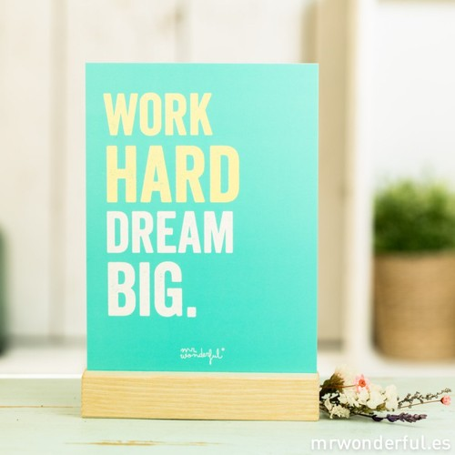 mrwonderful_lamina-soporte-a5-09_work-hard-dream-b