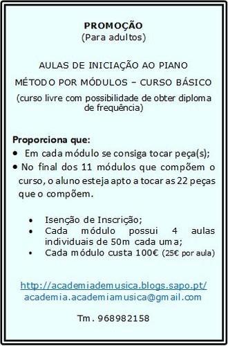 Promocao_Curso basico por modulos2.jpg