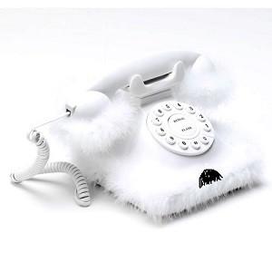 telefone branco.jpg